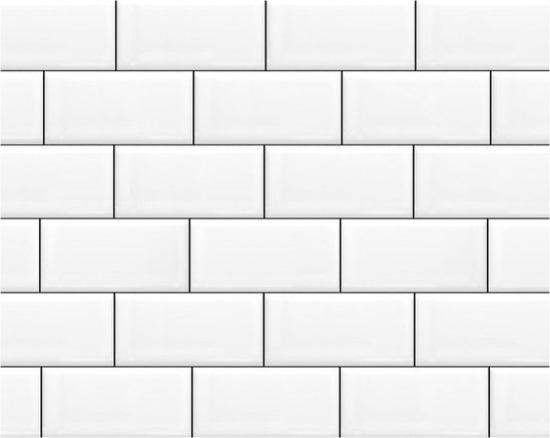 Washroom tiles - Lok Awas Mohali